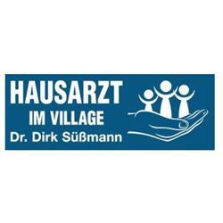 Hausarzt im Village - Dr. med. Dirk Süßmann