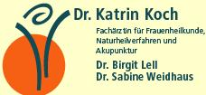 Praxis Dr. Katrin Koch