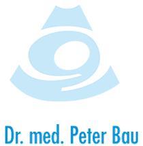 Dr.med. Peter Bau