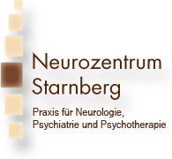 Neurozentrum Starnberg - Dr. Med. Christoph W. Siebold, Facharzt Für Neurologie