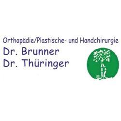 Dr.med. Walter Brunner
