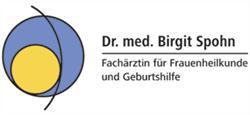Dr.med. Birgit Spohn