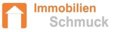 Immobilien Schmuck