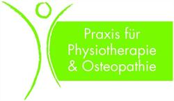 Physiotherapie Bruno Theer Barbara Summerer