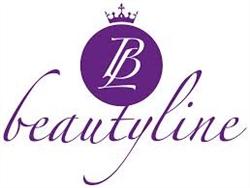 Beautyline