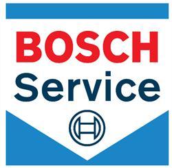 Bosch Car Service Johann Mueller Hamburg