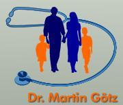 Dr. Med. Martin Götz