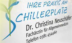 Dr.med. Christina Neuschäfer