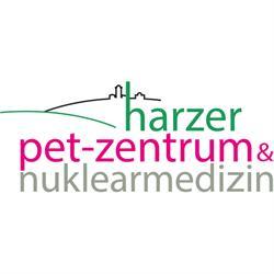 Dr. med. Frank Straube Harzer PET-Zentrum & Nuklearmedizin