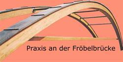 Dipl.-Psych. Annett Franke, Psychologische Psychotherapeutin