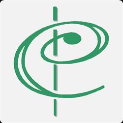 Chirurgische Praxis Dr. Med. Ingo Elsner