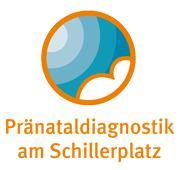 Dipl.-Med. Uwe Schilling