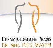 Dr. Med. Ines Mayer