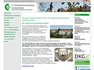 Orthopaden Und Rheumatologen Heinsberg Im Cylex Branchenbuch