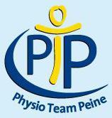 Physio Team Peine,  Personengesellschaft