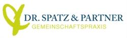 Gemeinschaftspraxis Dr. Spatz und Partner