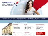 Website von Dr.med. Frank Schlothane