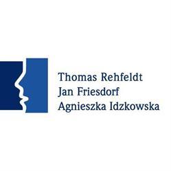 Thomas Rehfeldt, Jan Friesdorf & Agnieszka Idzkowska Fachärzte für Innere Medizin