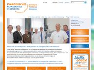 orthop dische praxis oldenburg innenstadt im cylex branchenbuch. Black Bedroom Furniture Sets. Home Design Ideas