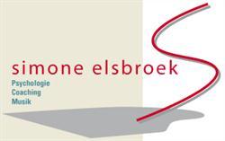 Dipl.-Psych. Simone Elsbroek