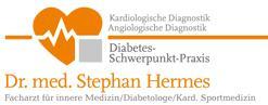 Dr. Med. Stephan Hermes