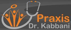 Dr. Med. (Syr) Mazen Kabbani