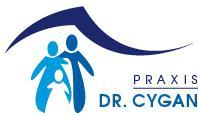 DR. MED. CYGAN BIRGIT