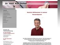 Krabetz Weisenheim