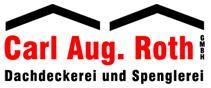 Roth Carl August GmbH Dachdeckerei Spenglerei