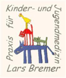 Kinderarzt In Wetzlar