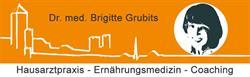 Dr. med. Brigitte Grubits