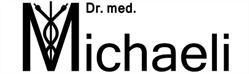 Dr. med. Charlotte Michaeli - Ärztin für Allgemeinmedizin und Sportmedizin