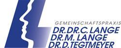 Dr. Med. Dr. Med. Dent. Claus Lange