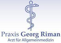 Georg Riman