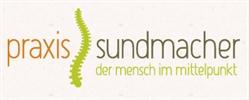Sundmacher-Ottmann Dr. Ralf Praxis für Allgemeinmedizin