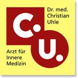 Dr. Med. Christian Uhle