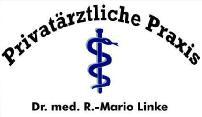 Dr. Med. Ralph-Mario Linke