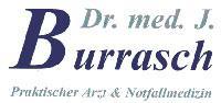 Dr. Med. Burrasch Jürgen