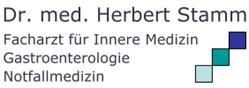 Dr. Med.   Stamm Herbert
