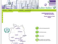 Website von Dr. Med. Harald Hülsmann