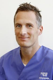 Dermatologen Frankfurt