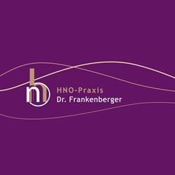 Hals-Nasen-Ohren-Ärztin Dr. med. Marlena Frankenberger