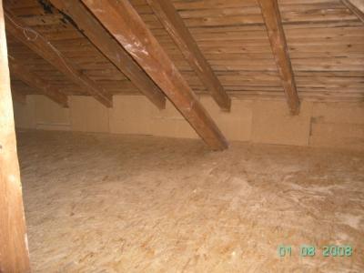 Dachboden Fußboden Osb ~ Osb platten verlegen dachboden anleitung osb platten verlegen