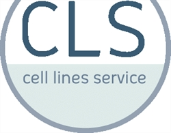 CLS Cell Lines Service GmbH