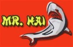 China Restaurant Mister Hai