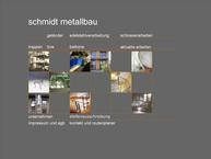 Schmidt Metallbau schmidt metallbau in viernheim
