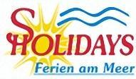 S Holidays Agentur