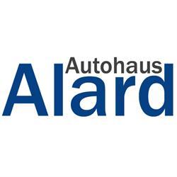 Autohaus Alard OHG