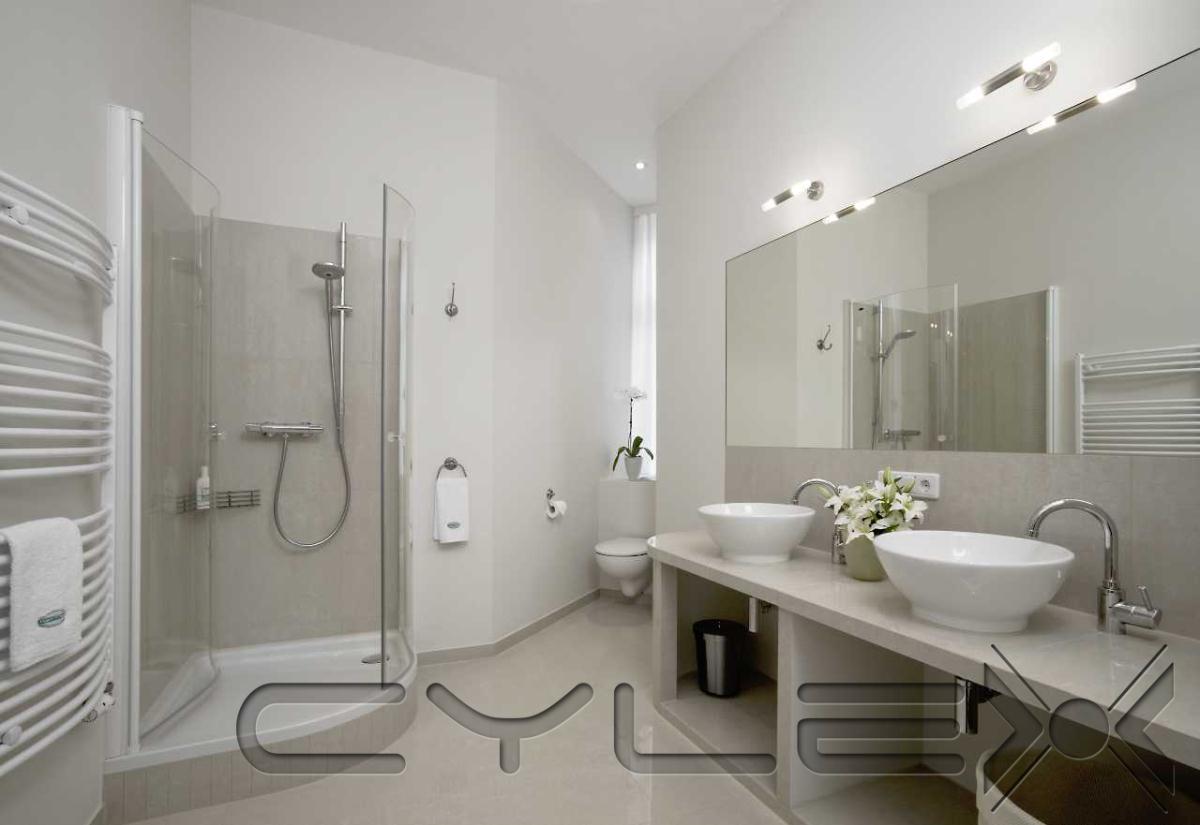 hairfree institut ulm oststadt ffnungszeiten. Black Bedroom Furniture Sets. Home Design Ideas