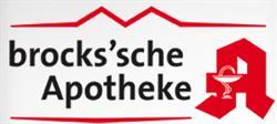 Brocks'sche Apotheke